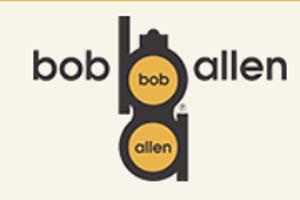 bob-allen-logo.jpg